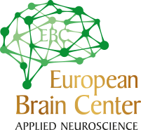 European Brain Center - ny användare av Curest VR!