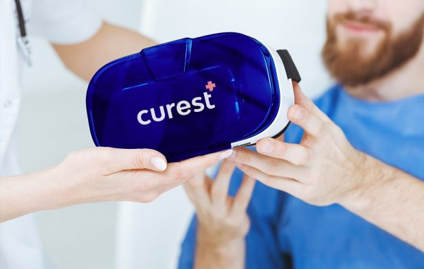 Curest-img02b-1280px
